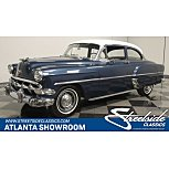 1954 Chevrolet 210 for sale 101611191
