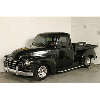 1954 Chevrolet 3100 for sale 101051616
