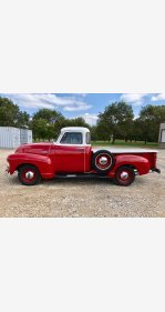 1954 Chevrolet 3100 for sale 101383751