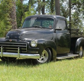 1954 Chevrolet 3100 for sale 101257399