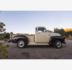 1954 Chevrolet 3100 for sale 101345439