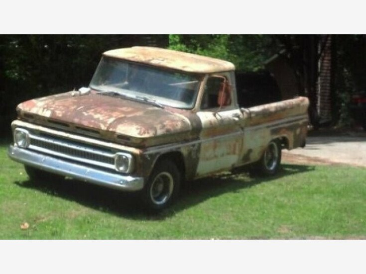 1954 Chevrolet 3100 for sale 100866201