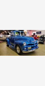 1954 Chevrolet 3100 for sale 101049958