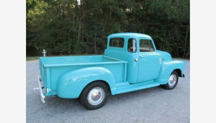1954 Chevrolet 3100 for sale 101066535