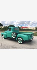 1954 Chevrolet 3100 for sale 101088627