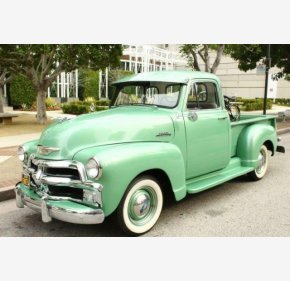 1954 Chevrolet 3100 for sale 101091581