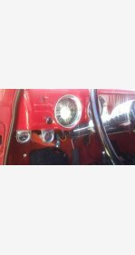 1954 Chevrolet 3100 for sale 101112216