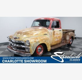 1954 Chevrolet 3100 for sale 101114615