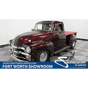 1954 Chevrolet 3100 for sale 101139340