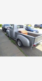 1954 Chevrolet 3100 for sale 101184325