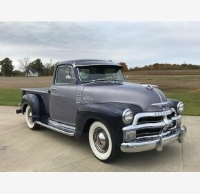 1954 Chevrolet 3100 for sale 101315890
