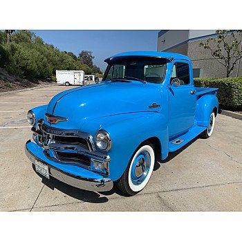 1954 Chevrolet 3100 for sale 101330061