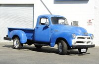1954 Chevrolet 3100 for sale 101340924