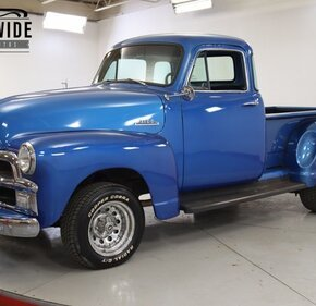 1954 Chevrolet 3100 for sale 101353609