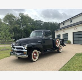 1954 Chevrolet 3100 for sale 101370620