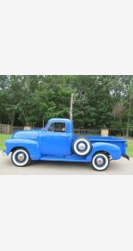 1954 Chevrolet 3100 for sale 101379360