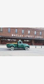 1954 Chevrolet 3100 for sale 101380721