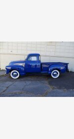 1954 Chevrolet 3100 for sale 101396118