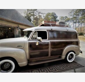 1954 Chevrolet 3100 for sale 101429808