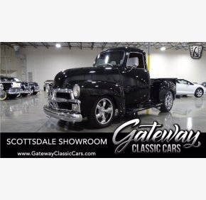 1954 Chevrolet 3100 for sale 101435737