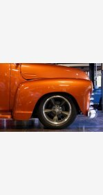 1954 Chevrolet 3100 for sale 101446082