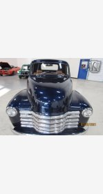 1954 Chevrolet 3100 for sale 101461523