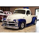 1954 Chevrolet 3100 for sale 101567185