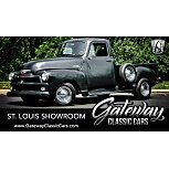 1954 Chevrolet 3100 for sale 101591438