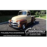 1954 Chevrolet 3100 for sale 101601574