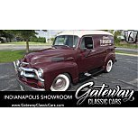 1954 Chevrolet 3100 for sale 101622836