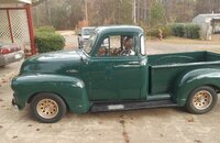 1954 Chevrolet 3100 for sale 101095254