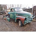 1954 Chevrolet 3600 for sale 101253151
