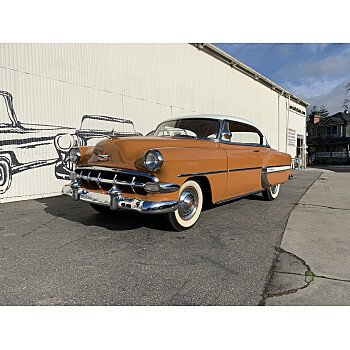1954 Chevrolet Bel Air for sale 101073023