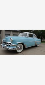 1954 Chevrolet Bel Air for sale 101247029