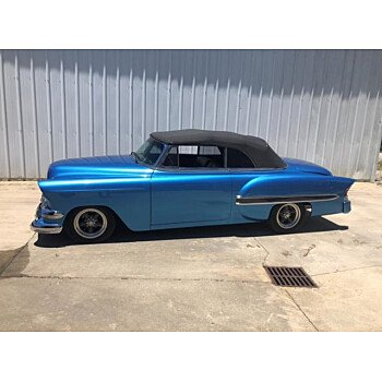 1954 Chevrolet Bel Air for sale 101341771