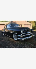 1954 Chevrolet Bel Air for sale 101233048