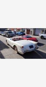 1954 Chevrolet Corvette for sale 100926723
