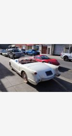 1954 Chevrolet Corvette for sale 100926723