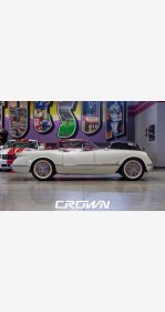 1954 Chevrolet Corvette for sale 101364226