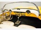 1954 Chevrolet Corvette Convertible for sale 101579921