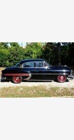 1954 Chevrolet Custom for sale 100831391