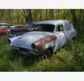 1954 Chevrolet Other Chevrolet Models for sale 100879655