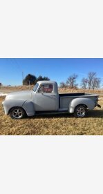 1954 Chevrolet Other Chevrolet Models for sale 101325428
