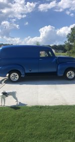 1954 Chevrolet Other Chevrolet Models for sale 101404105