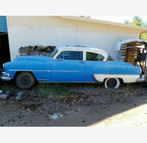 1954 Chrysler Windsor for sale 100824173