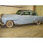 1954 Chrysler Windsor for sale 101544420