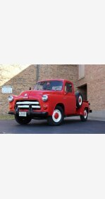 1954 Dodge C-1 for sale 101236613