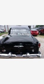 1954 Dodge Coronet for sale 101190103