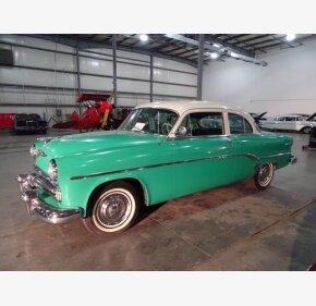 1954 Dodge Coronet for sale 101471953