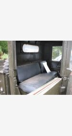 1954 Dodge M37 for sale 101470146